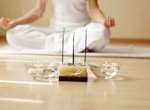 vipassana meditáció