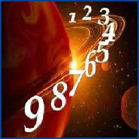 szammisztika-omniverzum-33