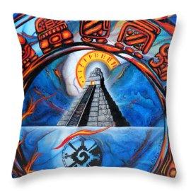 calendario-maya-angel-ortiz