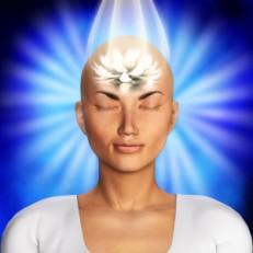 vipassana-meditáció-elvonulás-300x300
