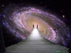 Univerzum Omniverzum