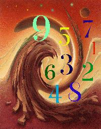 szammisztika-omniverzum-22