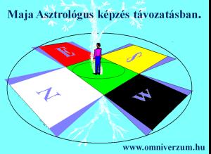 Maja-Asztrológus-képzés-távoktatásban-300x219