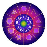 szammisztika-levlezo-omniverzum11