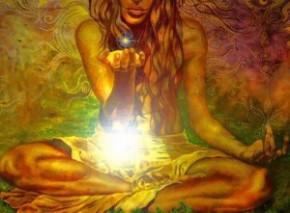 spiritualitás-és-pszichológia-300x221
