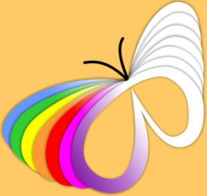 pillango-omniverzum-300x283