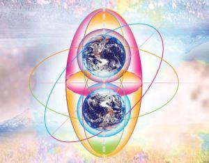 maja-asztrológia-havi-energia-január1-300x234