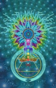 meditácio-omniverzum-lelekgyogyaszat-191x300