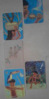 OH kártya 2
