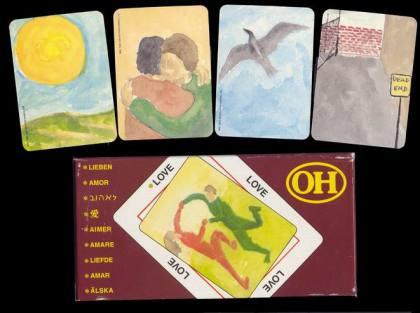 OH Card 1