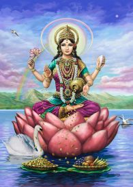 lakshmi-goddess-of-fortune-vishnudas-art_opt
