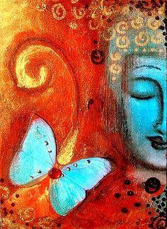 spirituális lélekgyógyász ébredés