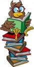 bibliotherapy3-153x300