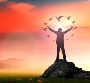 breathe-spiritual-retreats-facial-massage-wellness