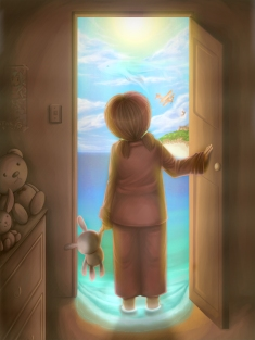 omniverzum-ajtot-nyitunk