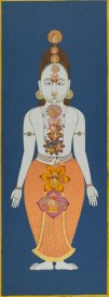 Chakras_of_the_Subtle_Body_(detail),_folio_2_from_the_Nath_Charit._Attributed_to_Bulaki,_1823_(Samvat_1880);_46_x_122_cm._©_Mehrangarh_Museum_Trust.