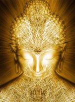 mantra-omniverum-kozpont