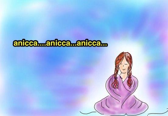 aniccsa