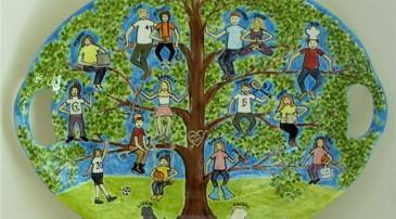 family-tree-1.jpg