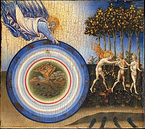 Creation-and-the-expulsion-from-the-paradise-11291