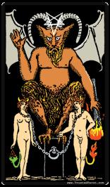 15 the-devil