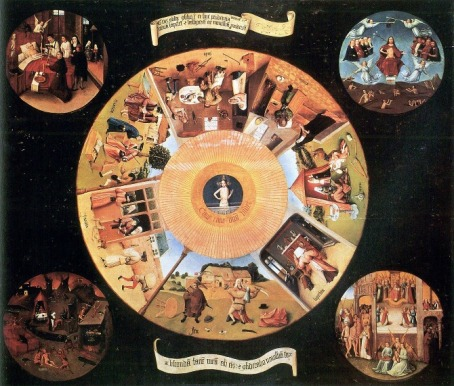 Table with scenes of the seven deadly sins by Bosch.jpg