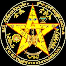 simbolo-mistico