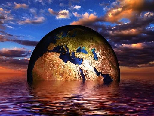 föld2_pixabay