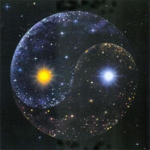 polaritás-kapcsolat-jin-jang