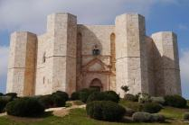 castel_del_monte_1