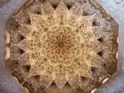Spain 2003 6 Alhambra Palace (4)