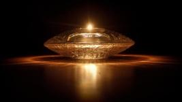 Emlékezünk-fény