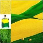 sárgazöld