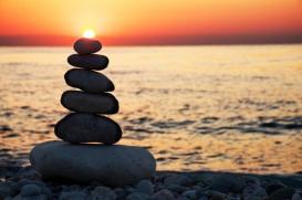 jurvéda-egyensúly