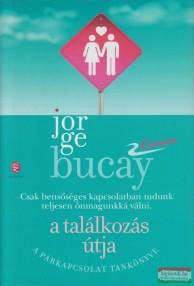 Jorge Bucay.jpg