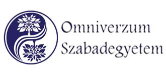 Omniverzum logo2.2